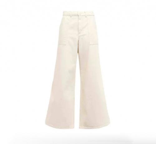 Vestiaire - Pantalon