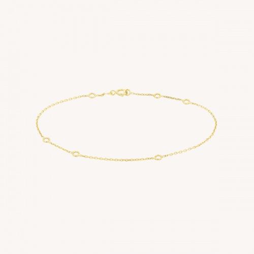 Douze Paris - Bracelet