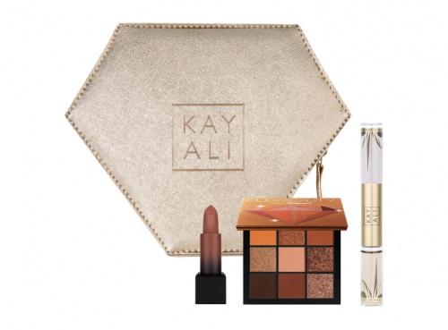 Kayali - Darling Kit