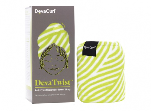 Devacurl - DevaTwist