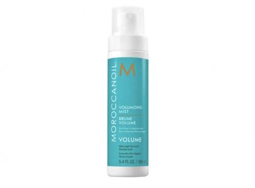 Moroccanoil - Brume volume pour cheveux fins