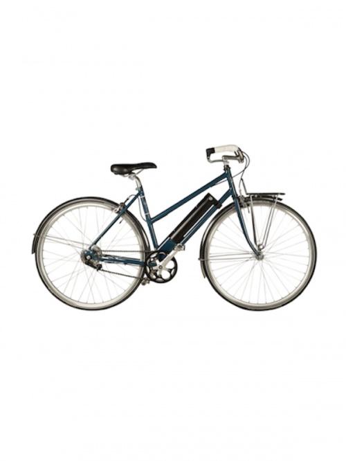 Cycles Cavale x Maison Sarah Lavoine