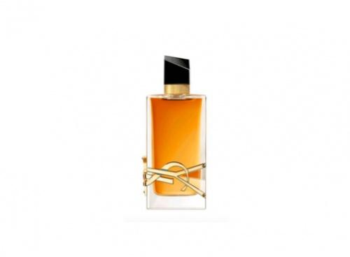 Yves Saint Laurent - Libre Eau de Parfum Intense