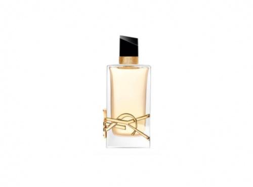 Yves Saint Laurent - Libre Eau de Parfum