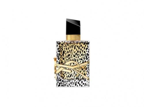 Yves Saint Laurent - Libre Eau de Parfum Édition Limitée