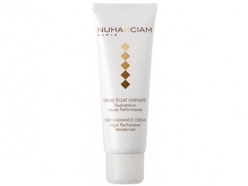 Nuhanciam - Crème Eclat Unifiante