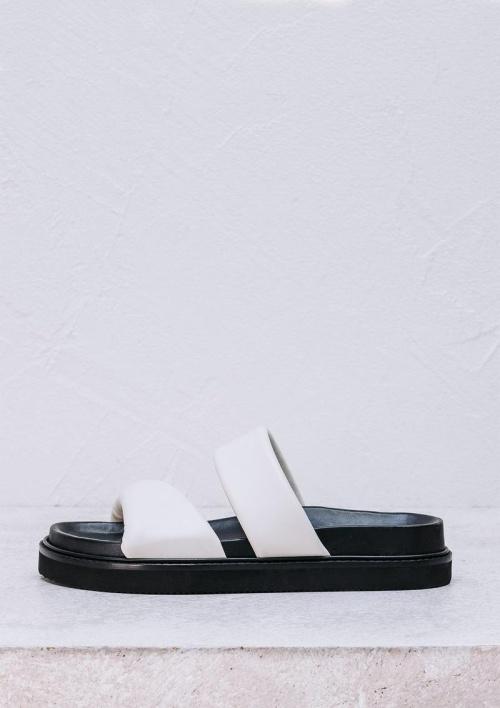 Feners - Sandales