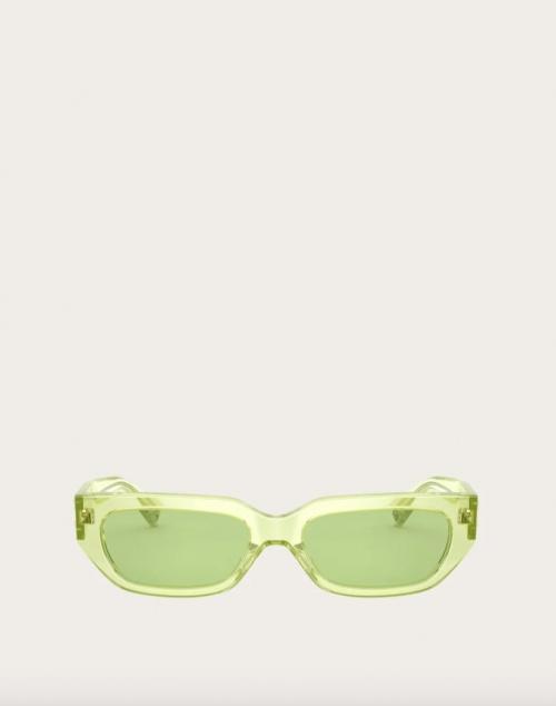 Valentino - Lunettes de soleil