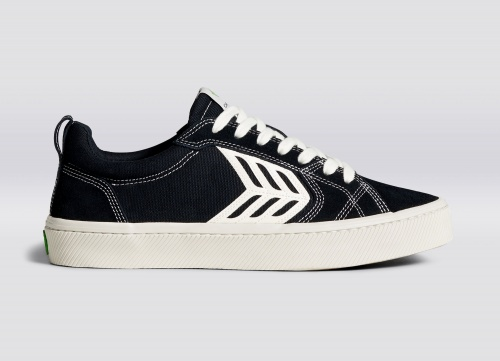Cariuma - Sneakers