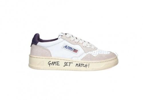 Autry - Sneakers