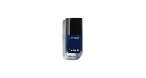 Chanel - Rythm