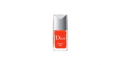 Dior - Mirage