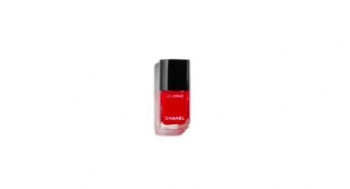 Chanel - Rouge Essentiel
