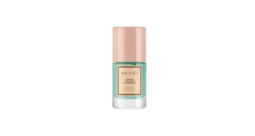 Gucci - Dorothy Turquoise
