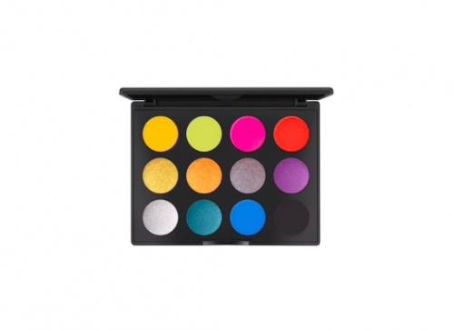 MAC - Palette Art Library / It's Designer