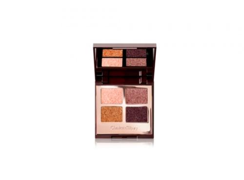 Charlotte Tilbury - Luxury Palette Of Pops