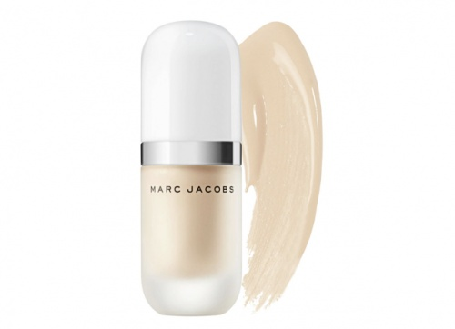 Marc Jacobs Beauty - Dew Drops