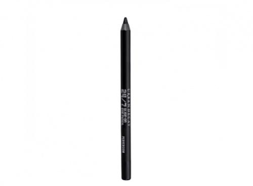 Urban Decay - 24/7 Glide-On Eye Pencil Waterproof