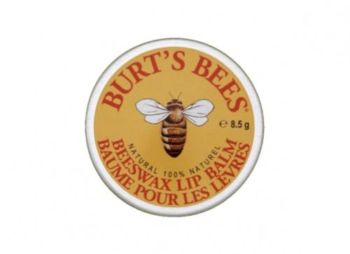 Burt'S Bees - Baume Pour Les Lèvres