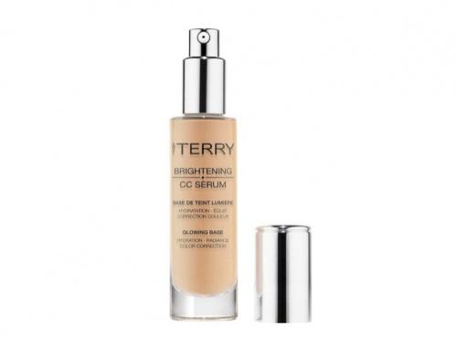 By Terry - Brightening CC Serum
