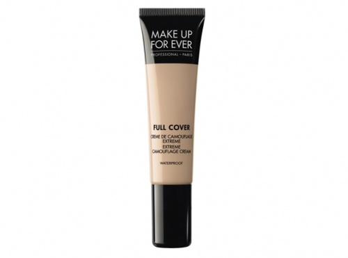 MAKE UP FOR EVER - Full Cover