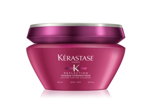 Kerastase - Réflection Masque Chromatique