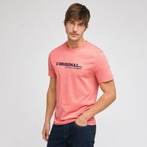 Jules - Tee-shirt