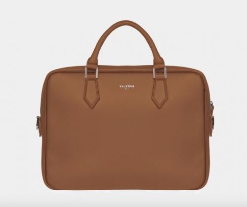 Valespir - Briefcase