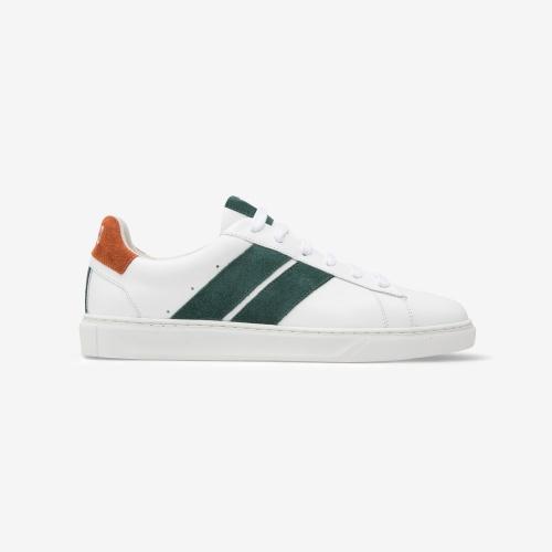 Caval - Sneakers