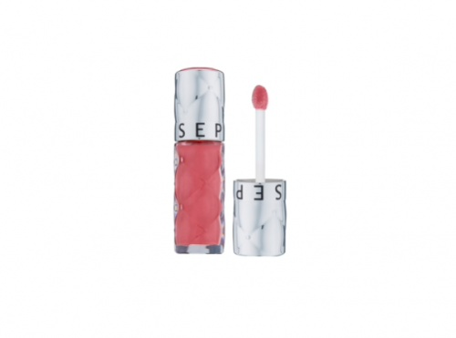Sephora Collections - Outrageous Plump Effect Gloss