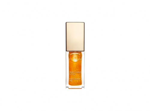 Clarins - Lip Confort Oil