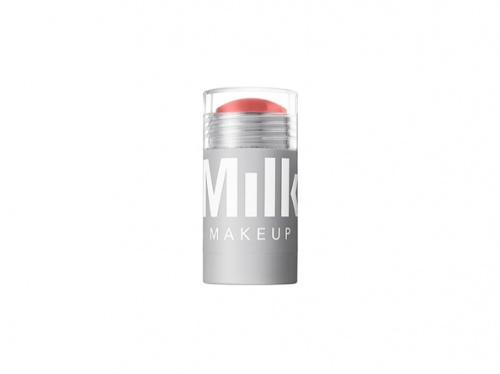 Milk Makeup - Lip + Cheek Mini