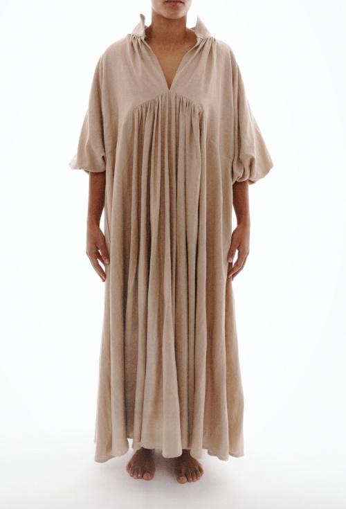 Kerners - Robe longue