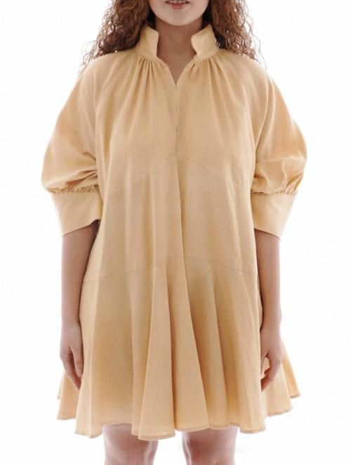 Kerners - Robe