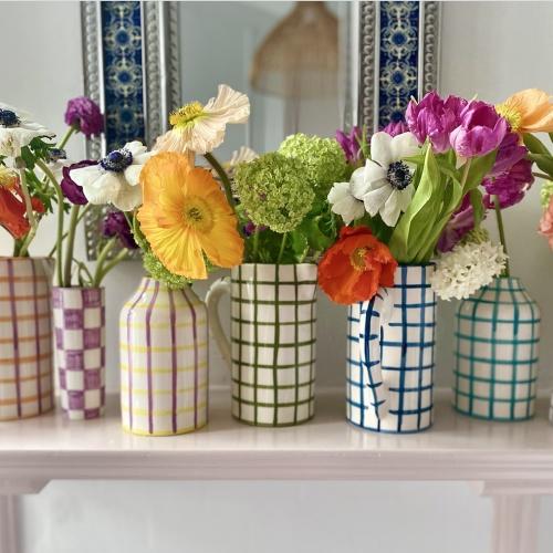Vaisselle - Vase