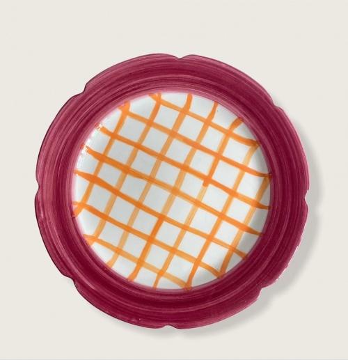 Vaisselle - Présentoir à gâteaux