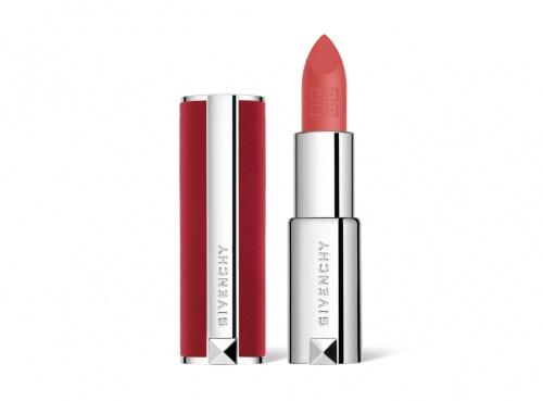 Givenchy - Rouge Deep Velvet