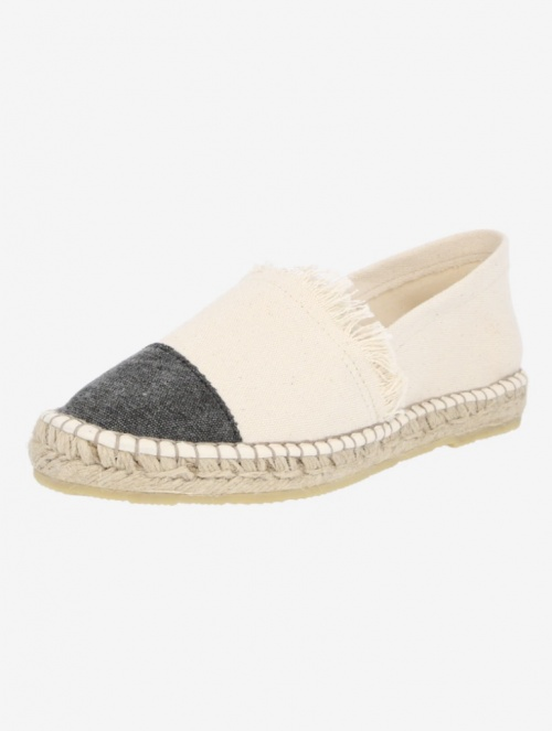 About You - Espadrilles