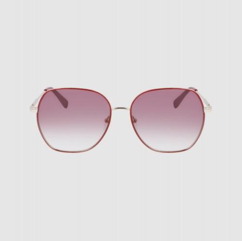 Longchamp - Lunettes de soleil