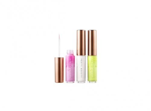Fenty Beauty - Vivid Liquid Eyeliner Trio