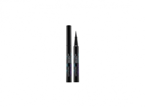 Sephora Collections - Waterproof Colored Felt Liner