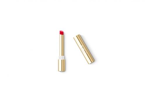 Kiko - Dolce Diva Glam-Lips Stylo