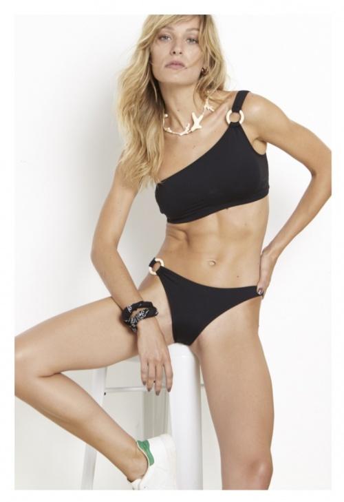Tatiane de Freitas - Bikini