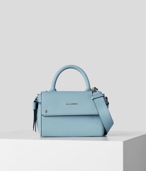 Karl Lagerfeld - Mini sac