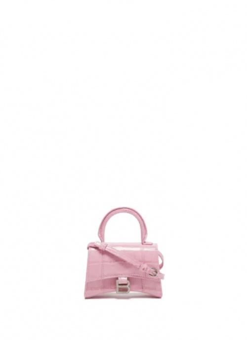Balenciaga - Mini sac