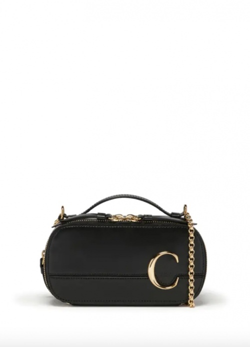 Chloé - Mini sac