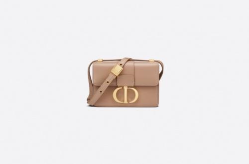 Dior - Mini sac 30 Montaigne