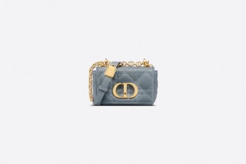 Dior - Mini sac 30 Caro