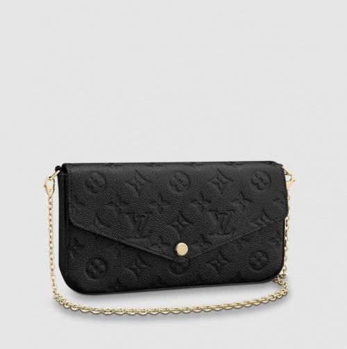 Louis Vuitton - Sac mini