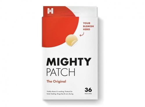 Hero Cosmetics - Mighty Patch The Original